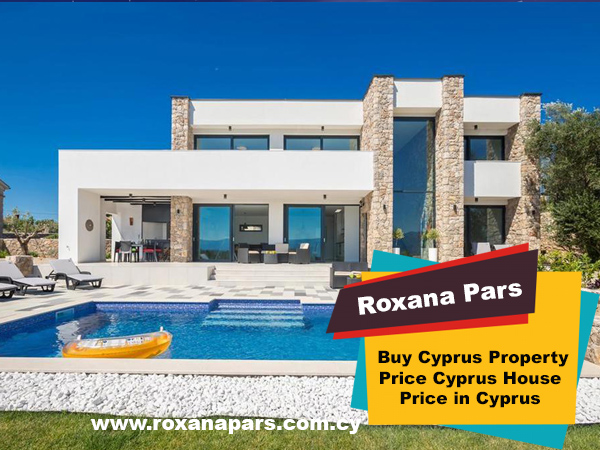 Buy Cyprus Property Price Cyprus House Price in Cyprus